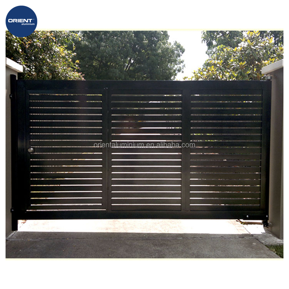 modern iron gate designs, safety gate, house gate designs pictures