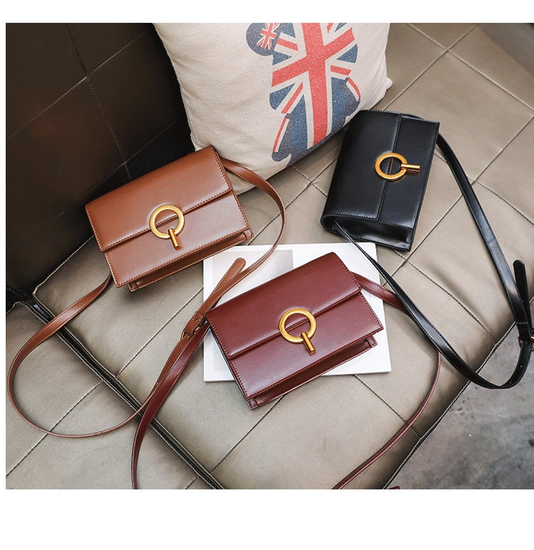 women bag handbag fashion vintage designer handbag for wholesale
