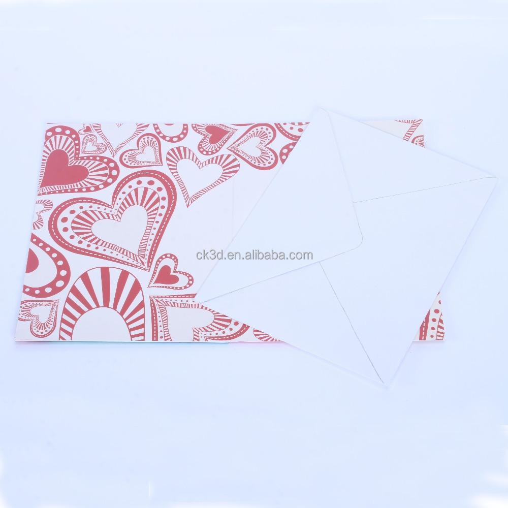 Handmade Birthday Invitation Cards, Handmade Birthday Invitation ...