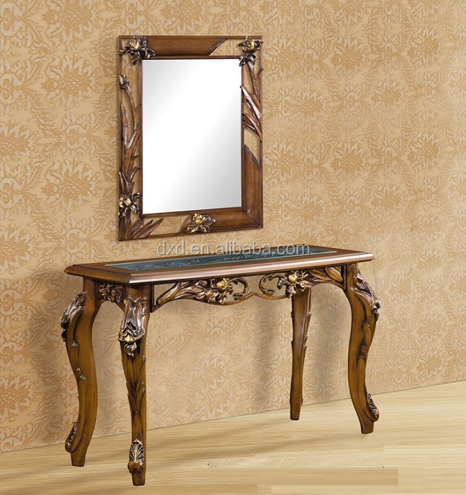 Captivating Antique Wall Table, Antique Wall Table Suppliers And Manufacturers At  Alibaba.com