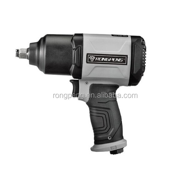 "RongPeng adjustable torque impact wrench Air Tools 1/2""Air Impact Wrench -RP37407 Air tools,Pneumatic tools"