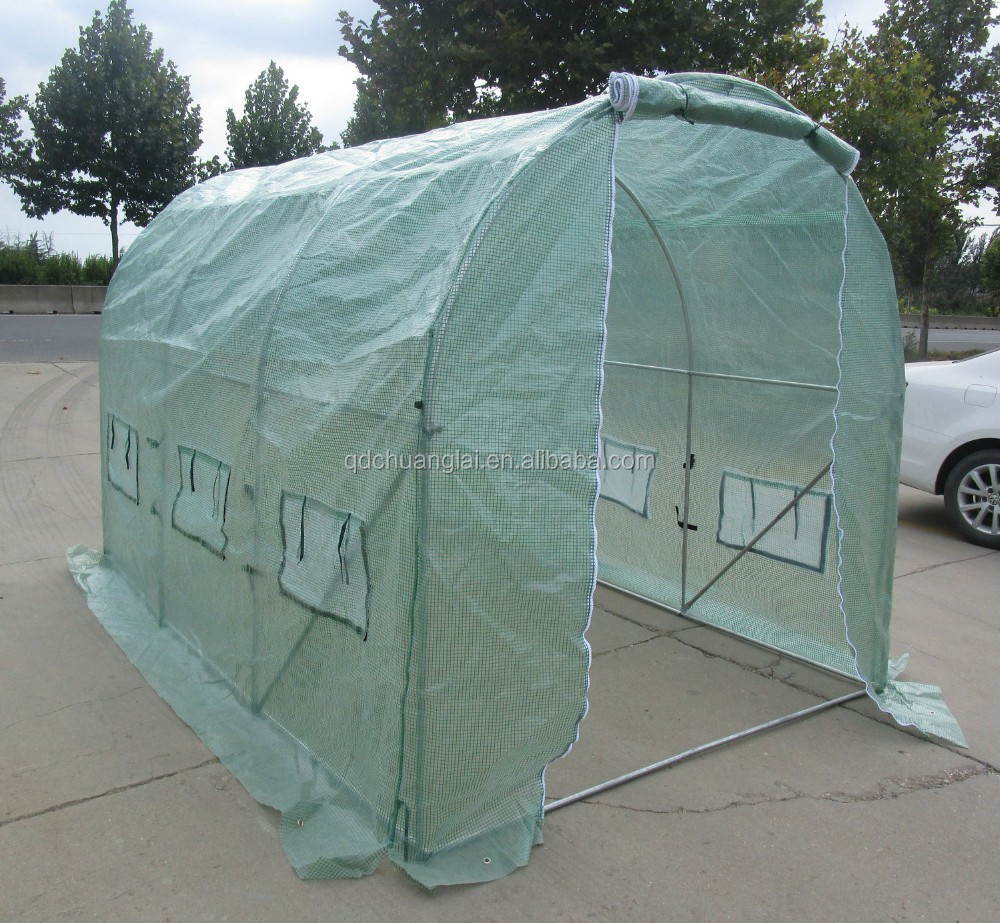 greenhouse kits greenhouse kits suppliers and at alibabacom