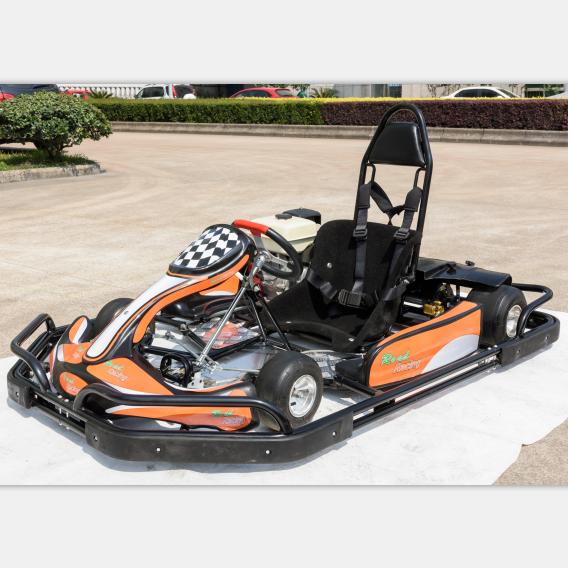High Quality Racing Go Kart Engine 125cc - Buy Go Kart,Racing Go Kart,Go  Kart Engine 125cc Product on Alibaba com