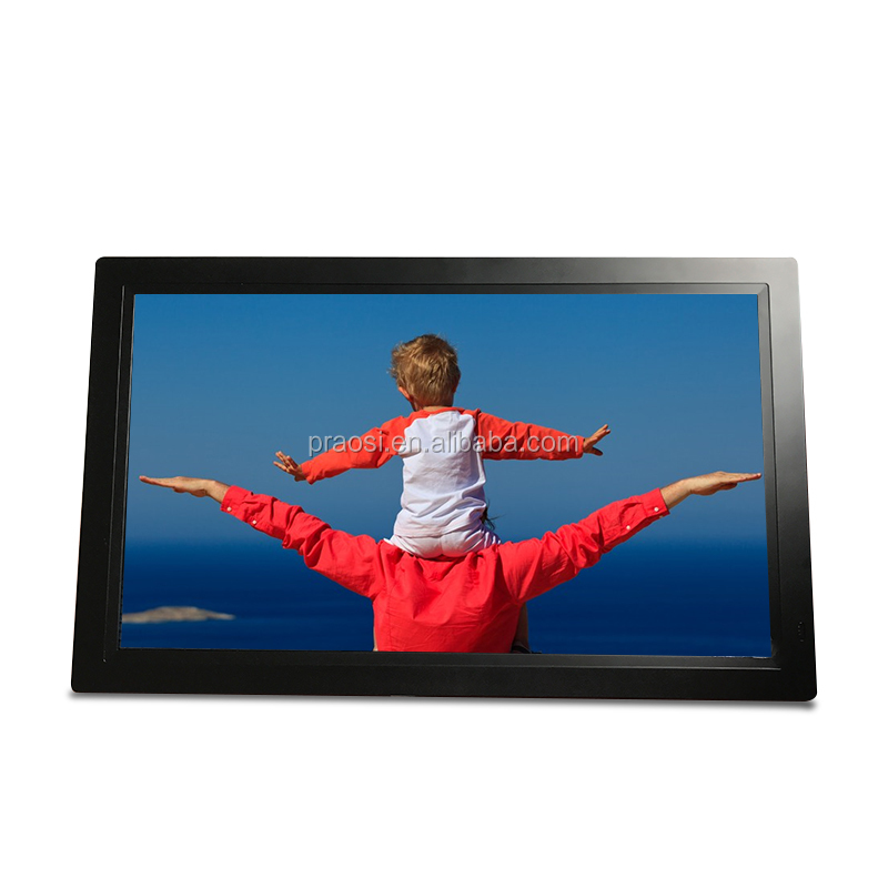 Attractive Cheap Digital Picture Frame Festooning - Picture Frame ...