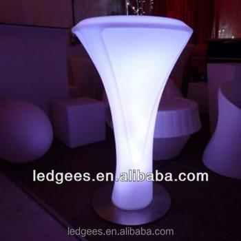 https://sc02.alicdn.com/kf/HTB1kV.wJXXXXXcCXpXXq6xXFXXXy/Dressing-table-mirror-with-led-lights-LED.jpg_350x350.jpg