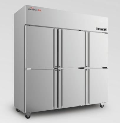 Restaurant Kitchen Refrigerator best selling kitchen refrigerator for hotel/restaurant,kitchen