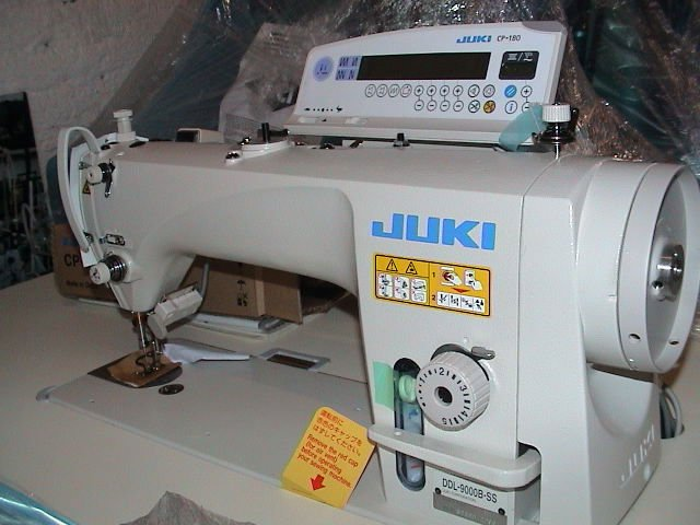 Juki Sewing Machine Buy Juki Sewing Machine Product On Alibaba Unique Juki Sewing Machine Price