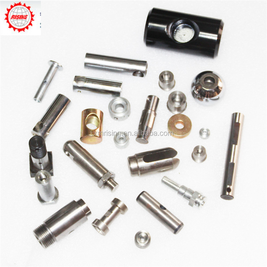 Rising Central Machinery Drill Press Parts, Central Machinery Drill Press Parts Suppliers and Manufacturers