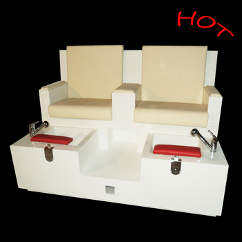 High quality luxury spa pedicure chairsfoot manicure massage chair & High Quality Luxury Spa Pedicure ChairsFoot Manicure Massage Chair ...