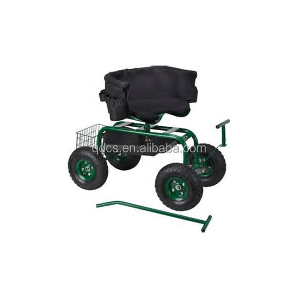 Tractor Garden Cart, Tractor Garden Cart Suppliers And Manufacturers At  Alibaba.com
