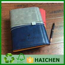 price of 2 Page Daily Planner Travelbon.us