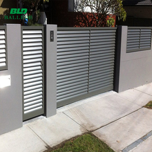 Sliding Gate Designs For Homes Sliding Gate Designs For Homes