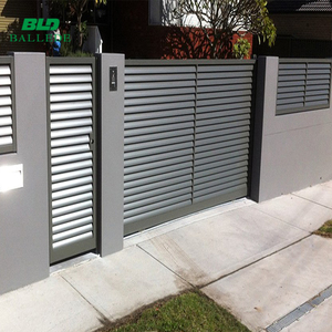 Sliding Gate Designs For Homes Supplieranufacturers At Alibaba