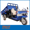 farm transportation diesel tricycle