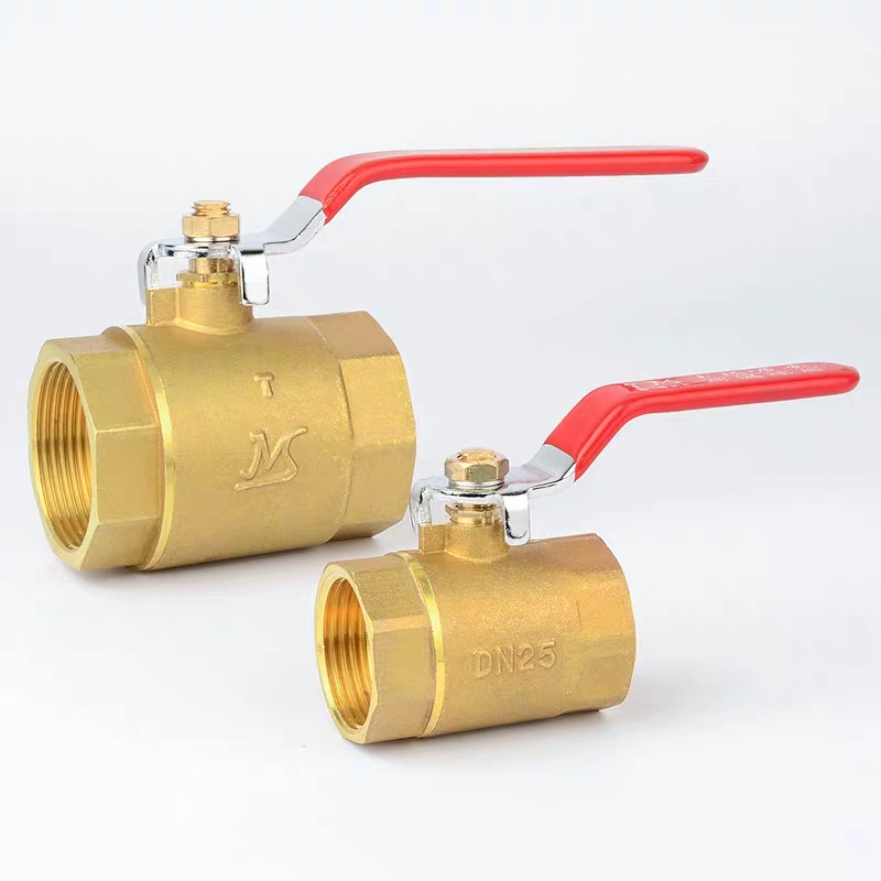 "Aqua-migen FPT X FPT FULL FLOW RATED 600 WOG PLUMBING PIPING BRASS 1/2"" BALL VALVE FOR COMPRESSOR WATER OIL <strong>GAS</strong>"