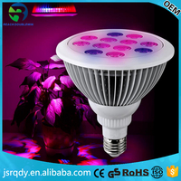 Super bright 50 watt led bulb price india e27 buy in china