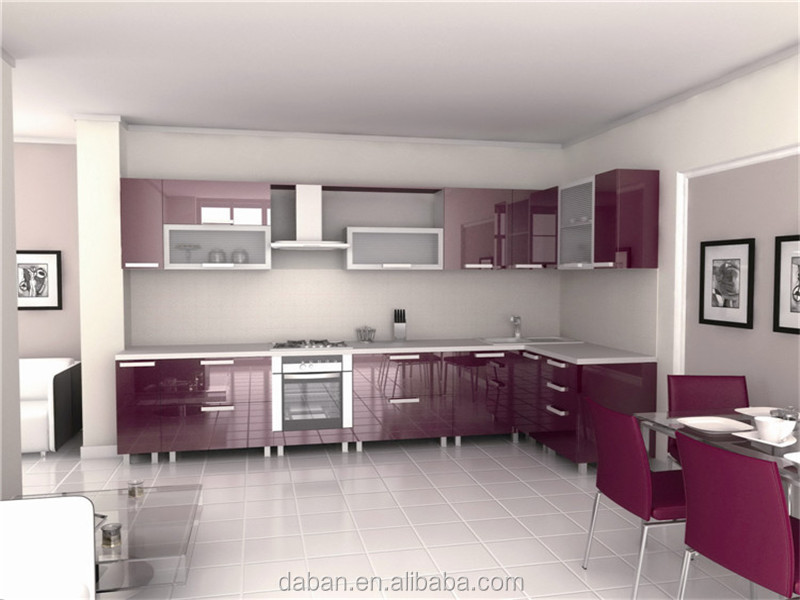 pas cher coin cuisine meuble lavabo pour armoires de cuisine ... - Meuble Coin Cuisine