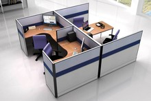 3 person godrej office furniture for executive luxury office furniture