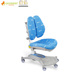 Home furniture custom Height Adjustable ergonomics kids children study Chair