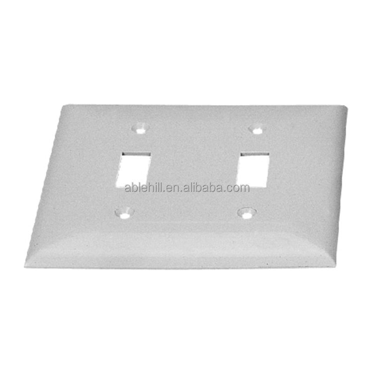 China Switch Plates China Switch Plates Suppliers and Manufacturers at Alibaba.com  sc 1 st  Alibaba & China Switch Plates China Switch Plates Suppliers and Manufacturers ...