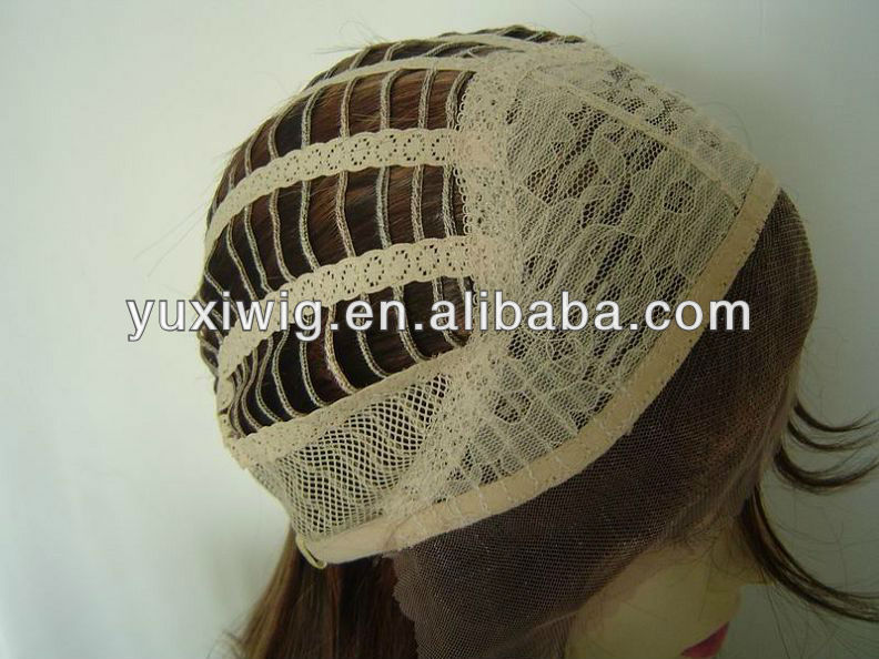 high quality cheap price lace front wig indian remy
