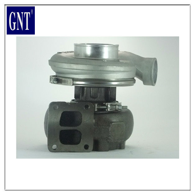 excavator TA4513 FL10 466818-0003 turbocharger