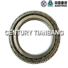 SINOTRUCK HOWO Truck Part DC12J150T-410 A Shaft Bearing