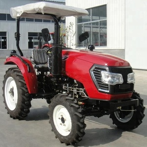Chinese New 25-30HP Resemble Ford Mini Tractors for Sale