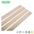 Poplar and Eucalyptus Mixed Core Film Faced Marine Plywood for Construction