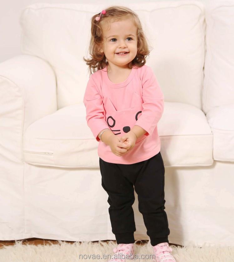 gro handel baby jungen m dchen kleidung 0 1 jahre alt kinder kleidung setzt kinderbekleidung 1. Black Bedroom Furniture Sets. Home Design Ideas