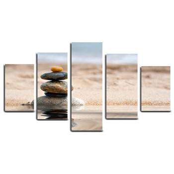 Stone Water Walmart Canvas Prints Waterproof Digital Printing Photo Canvas  Art Supplies - Buy Walmart Canvas Prints,Waterproof Digital Printing Photo