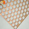 /product-detail/reasonable-price-anping-dongjie-china-top-suppliers-hexagonal-hole-perforated-mesh-60843403459.html