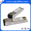 Factory Price SFP+ LC 155M SFP+ Optical Transceiver SFP+ Module 1310nm 155Mb/s