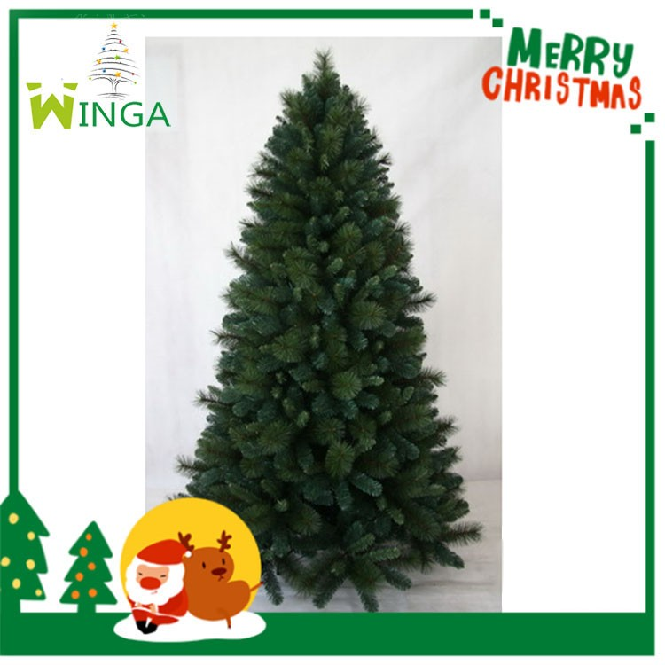 Wall Hanging Christmas Tree hanging wall christmas trees, hanging wall christmas trees