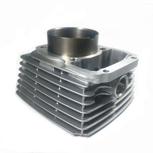 CG 300 motorcycle engine parts cylinder kit