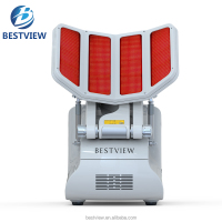National Day Promotion!!! Photo Dynamic Therapy LED Light Therapy Machine