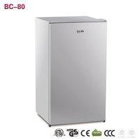 BC -80 Table Top Fridge/Refrigerator