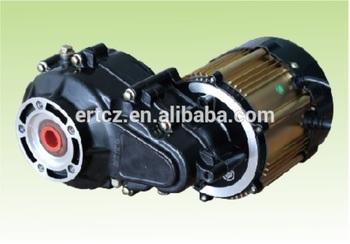 High quality dc motor 48 volt buy dc motor 48 volt dc for 48 volt dc motor