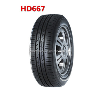 Nieuwe Made In China 225 60 16 235 70 16 Goedkope Autobanden 215 60
