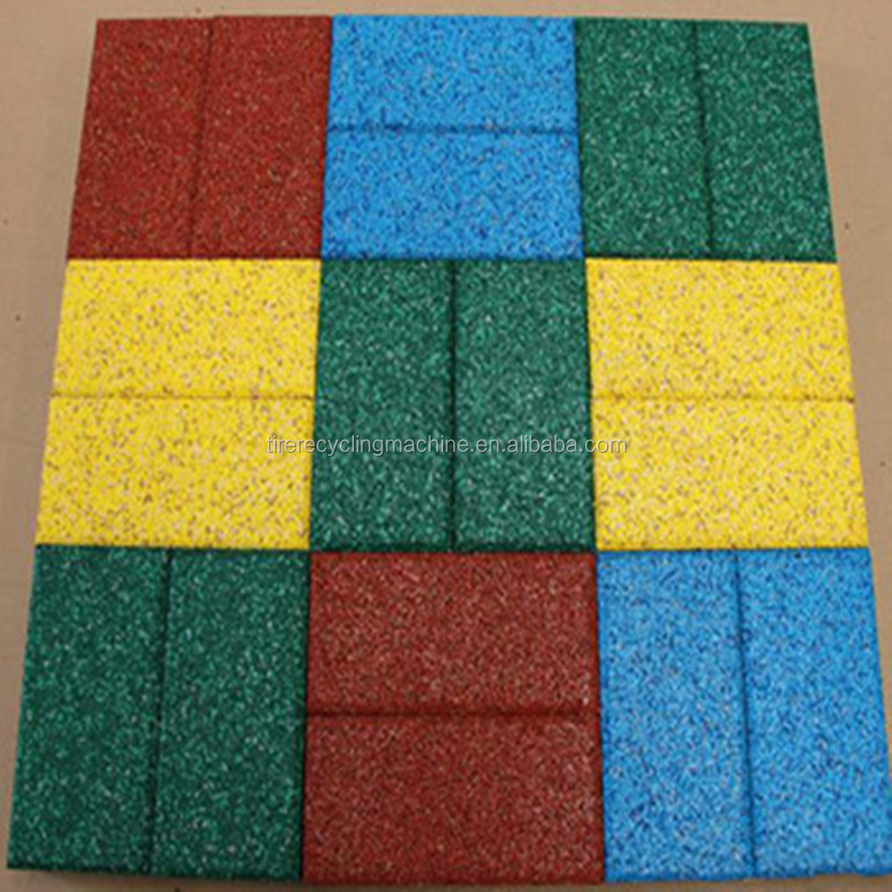 Rubber floor mats for sale - Used Rubber Flooring For Sale Used Rubber Flooring For Sale Suppliers And Manufacturers At Alibaba Com