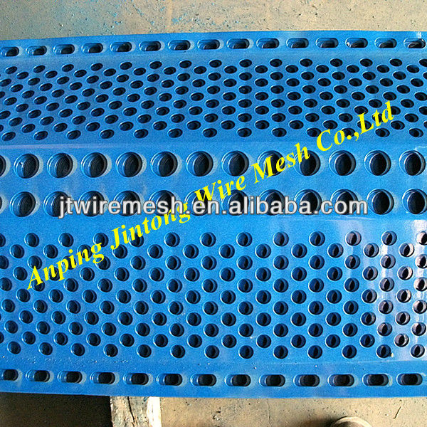 JT factory OEM High Quality building Anti wind/hail/dust netting