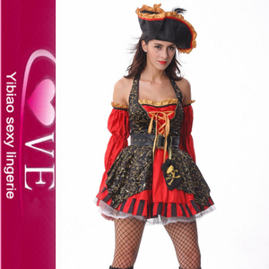 1b04925ef646 Halloween Costumes Playboy, Halloween Costumes Playboy Suppliers and  Manufacturers at Alibaba.com