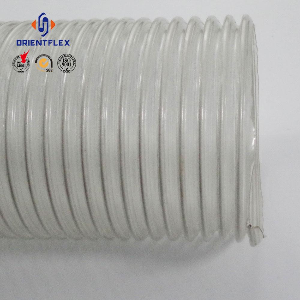 China conduit wire wholesale 🇨🇳 - Alibaba