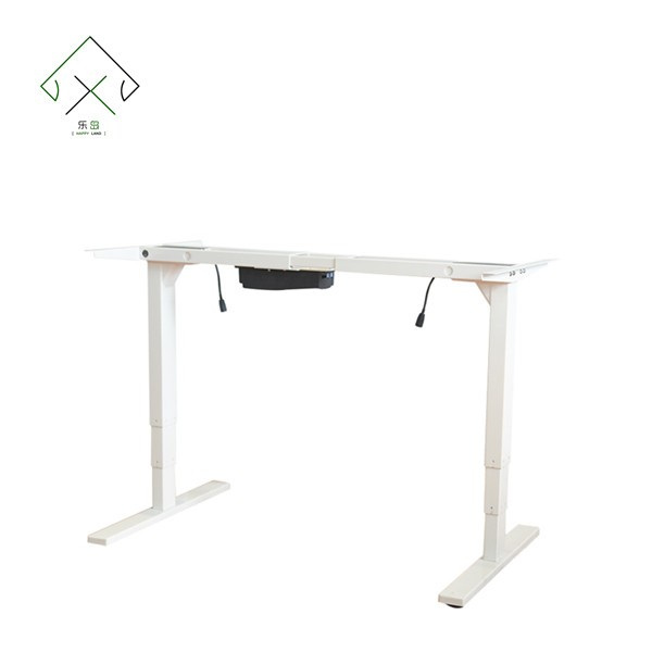 Height Adjustable Desk, Height Adjustable Desk Suppliers And Manufacturers  At Alibaba.com