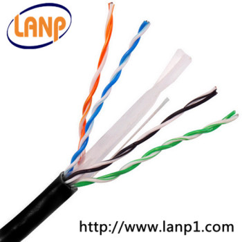 Copper Network Cable Color Code Cat6 - Buy Network Cable Color Code ...