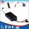 GPS vehicle tracker, car tracking system, gps tracking device manufacturer