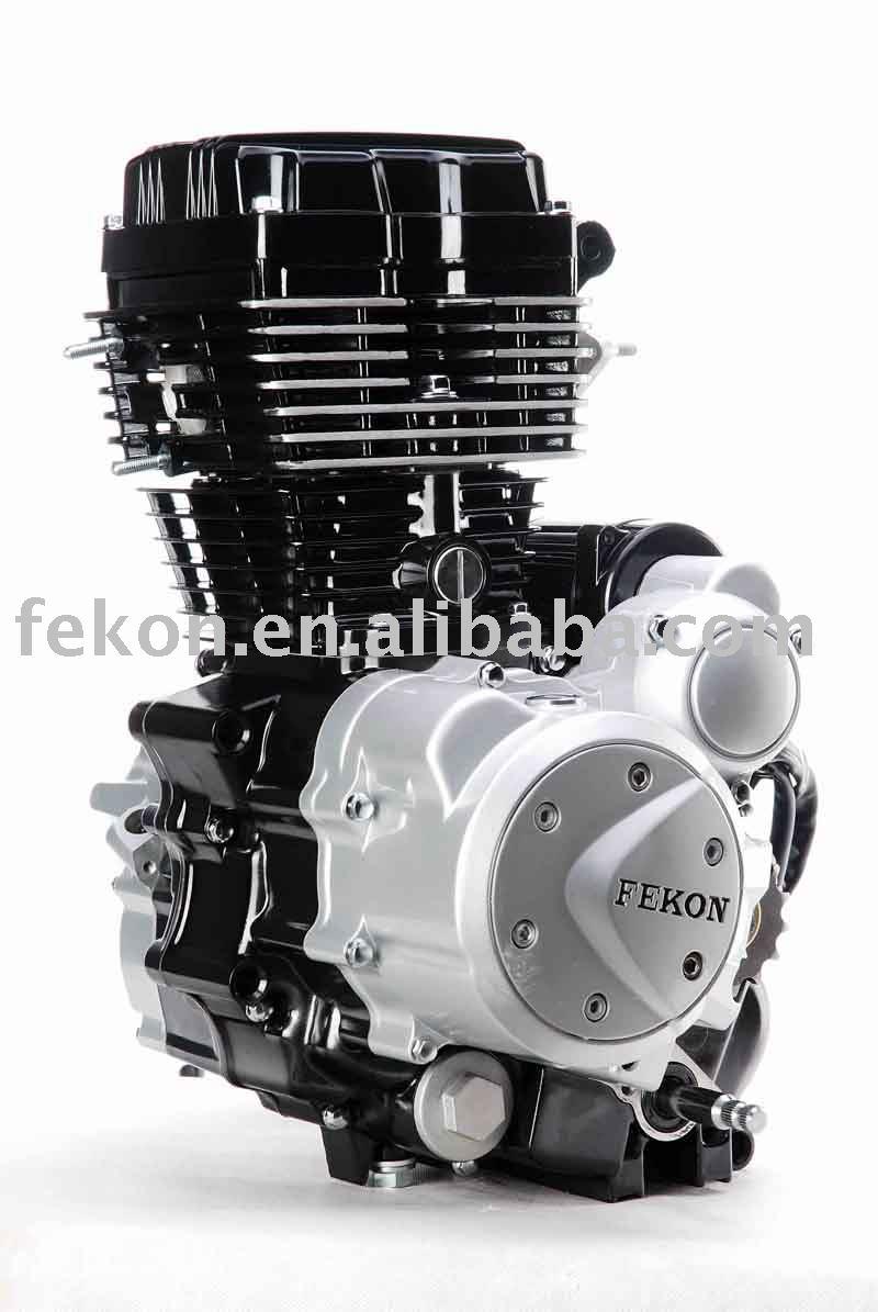 moteur de moto jinba middl bord noir blanc l composants de moteur moto id de produit. Black Bedroom Furniture Sets. Home Design Ideas