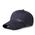 Brands Men Women Baseball Caps Snapback Sports Hats Cap Hip Hop Can Adjust Size Simple Fashion