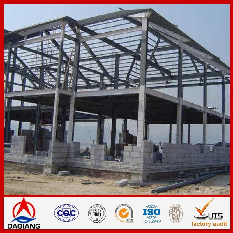 aisc steel manual aisc steel manual suppliers and manufacturers at rh alibaba com aisc manual of steel construction allowable stress design 9th edition pdf AISC Steel Construction Manual 14th