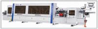 mfz450ag automatic edge banding corner rounding machine